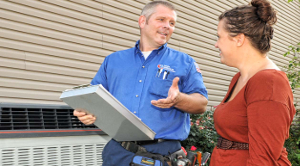 Lutz Air Conditioner Repair
