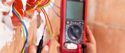 electrician-home-page