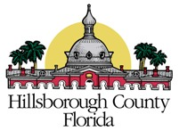 Hillsborough County Electrician