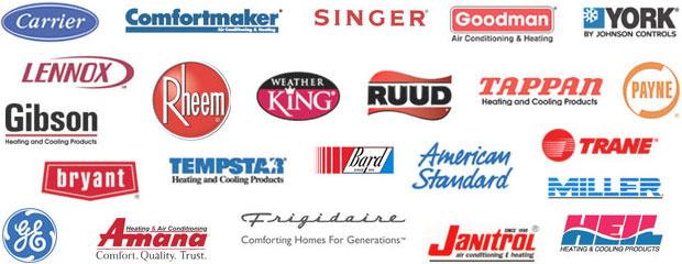 service-all-brands