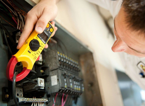 electrical-safety-inspections