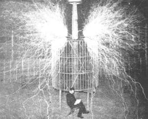 electricity-innovations