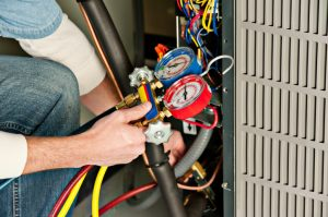 Air Conditioning Maintenance AC Maintenance and Tune Up